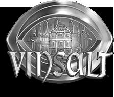 Vinsalt-Ausweich-Forum